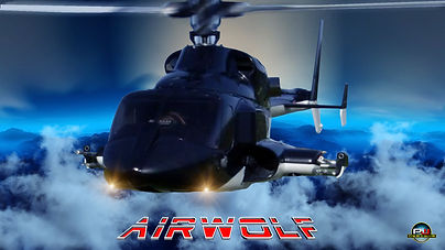 Airwolf-in-the-sky.jpg