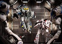 macross_roy_hikaru_battle.jpg