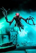 Scarecrow Hunt-Low Resolution.jpg