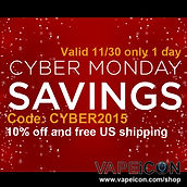 Cyber-Monday-FB-&-Instagram-2015.jpg