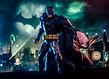 Batman Hush 1.jpg