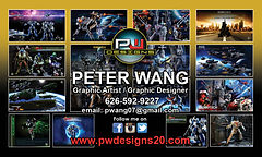 Peter-Wang-Business-Card-Fronz-Finalt.jp