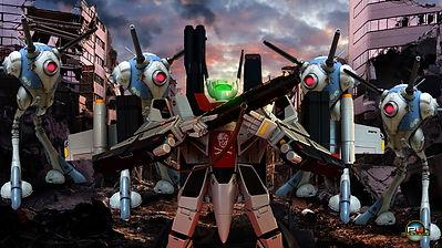 In-the-Battle-Zone.jpg