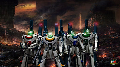 Macross-Super-Valkyries.jpg