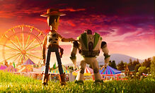 Woody and buzz 4.jpg