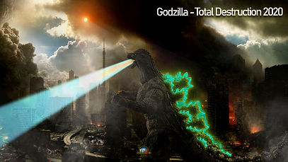 Godzilla Total Desturction.jpg