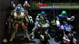 ROBOTECH_NEW-GENERATION-2020_04-MOSPEADA