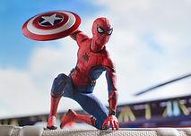 Spider Escudo.jpg