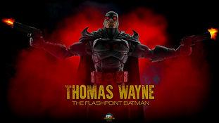 Thomas wayne Batman 4k with smoke.jpg