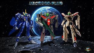 Macross-Plus-YF-19-&-YF-21.jpg
