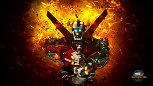 Voltron Flames of Destruction.jpg