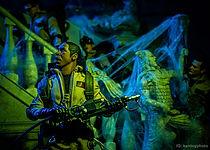 ghostbusters_haunted_house.jpg