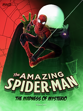 Spiderman poster 1.png