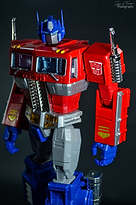 Optimus, like a boss..png