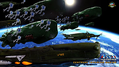 ZENTRADI-INVASION-WIDESCREEN-MACROSS.jpg
