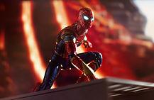 Iron Spider como nuevo.jpg