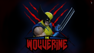 The Wolverine.png
