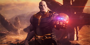 Thanos_ACBA_Final.png