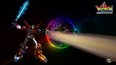 Voltron-Action-2-widescreen.jpg