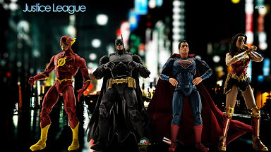 Justice League Team.jpg