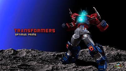 Optimus-Prime_3.jpg