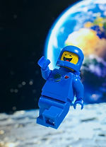 Benny Lego.jpg