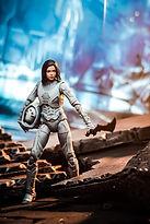 Alita Ready for Battle-Low Resolution.JPG