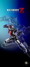 Mazinger Z-2.jpg