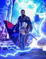Thor Nidavellir.jpg