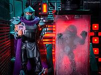 tmnt_shredder.jpg