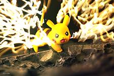 Pikachoo_ACBA_FINAL.png