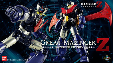 Mazinger-Z-Infinity_Cover-Box-Art.jpg