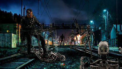 Terminator 2 T-800 Battle.jpg