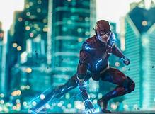 Flash City.jpg