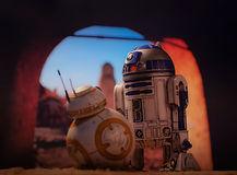 R2 d2 bb8.jpg