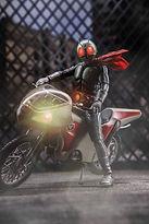 Kamen Rider - 1.jpeg