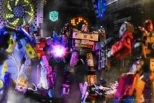 Megatron confronts Autobots.jpeg