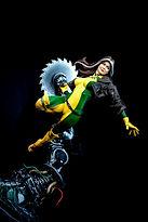 X-men Rogue 2.jpeg