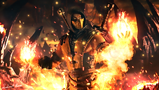 Scorpion_Output.png