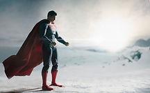 Super man nieve.jpg