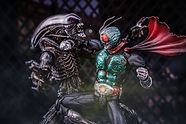 Alien vs Rider-1.jpeg