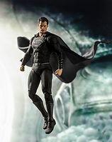 Black Super man.jpg
