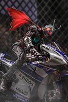 Kamen Rider - 1 SIC.jpeg