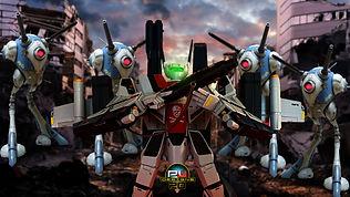 In the Battle Zone.jpg