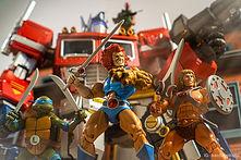 80s_heroes.jpg