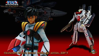 Hikaru-Ichijo_Ready-for-Action.jpg