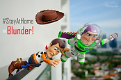 #StayAtHome = Blunder!.png