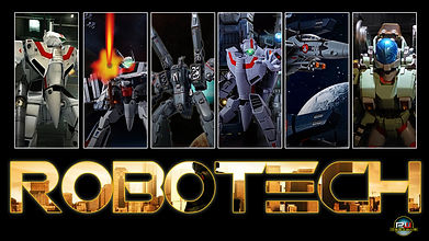 Robotech-Collage.jpg