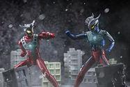 Ultraman Leo vs Zero.jpeg