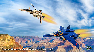 Macross-Plus_Come-on-Guld.jpg